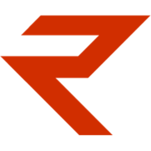 RoX-logo