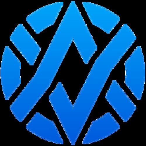Avant Gaming-logo