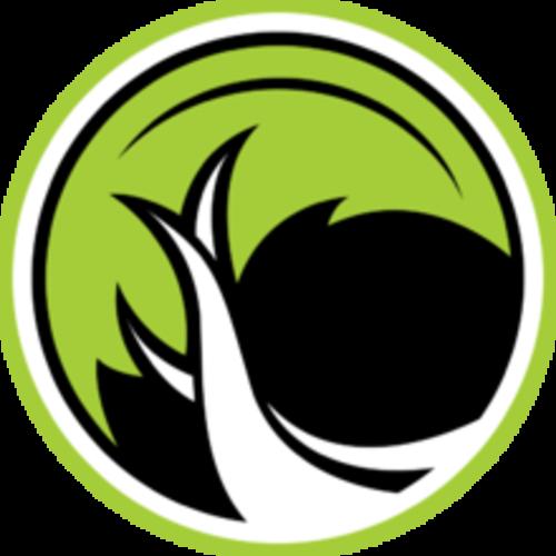 Legacy Esports-logo