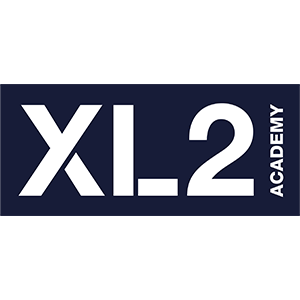 XL2 Academy
