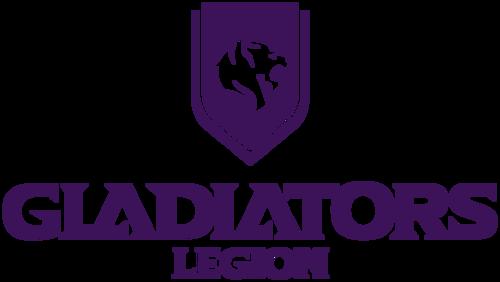 Gladiators Legions