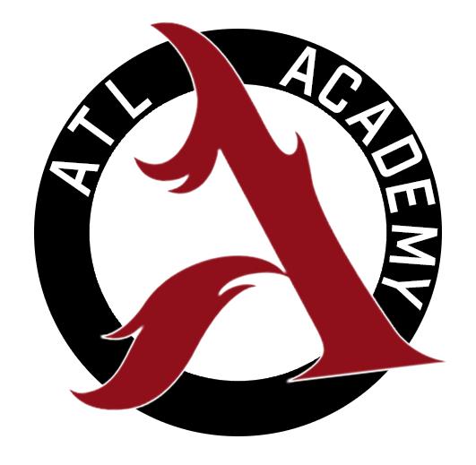 ATL Academy
