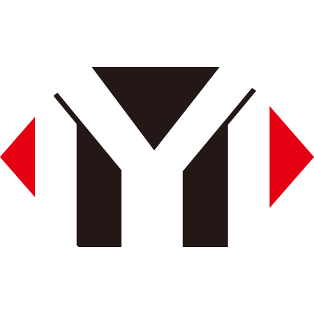 Young Miracles-logo