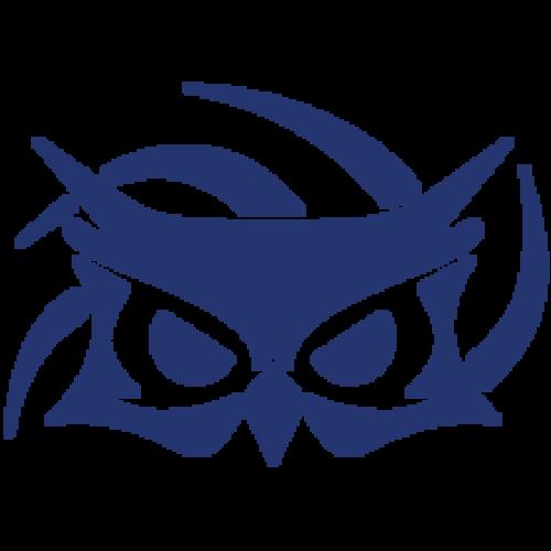 Papara SuperMassive-logo