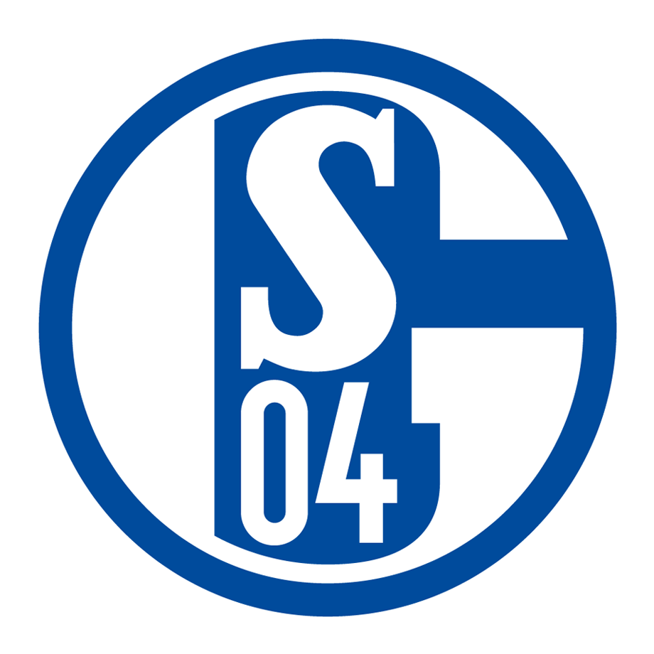 FC Schalke 04 Esports-logo