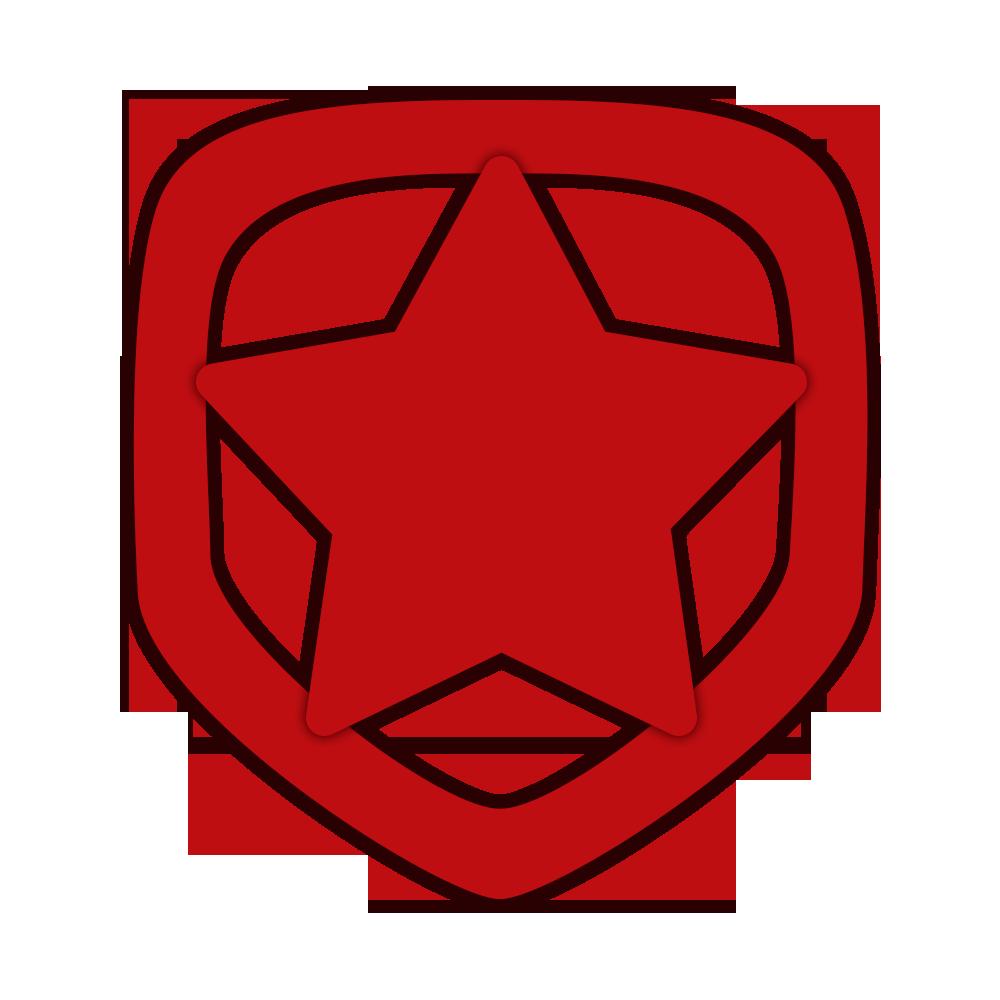 Gambit Esports-logo