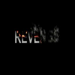 90`s RvG