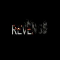 90`s Old Revenge