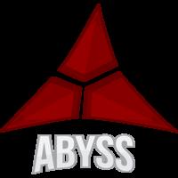Abyss eSports Club