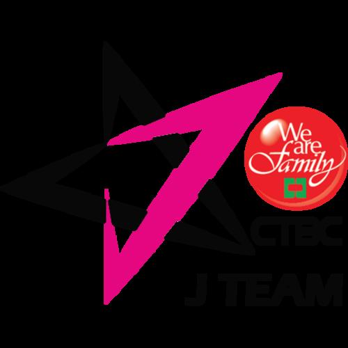 J Team-logo