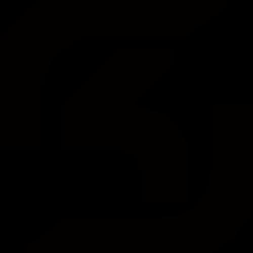 SK Gaming Prime-logo