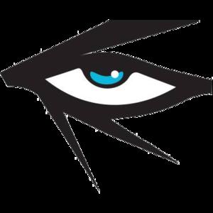 Illuminar Gaming-logo