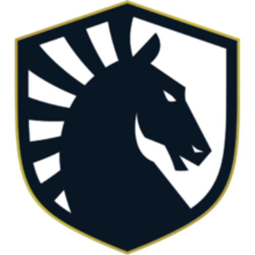 Team Liquid Academy-logo