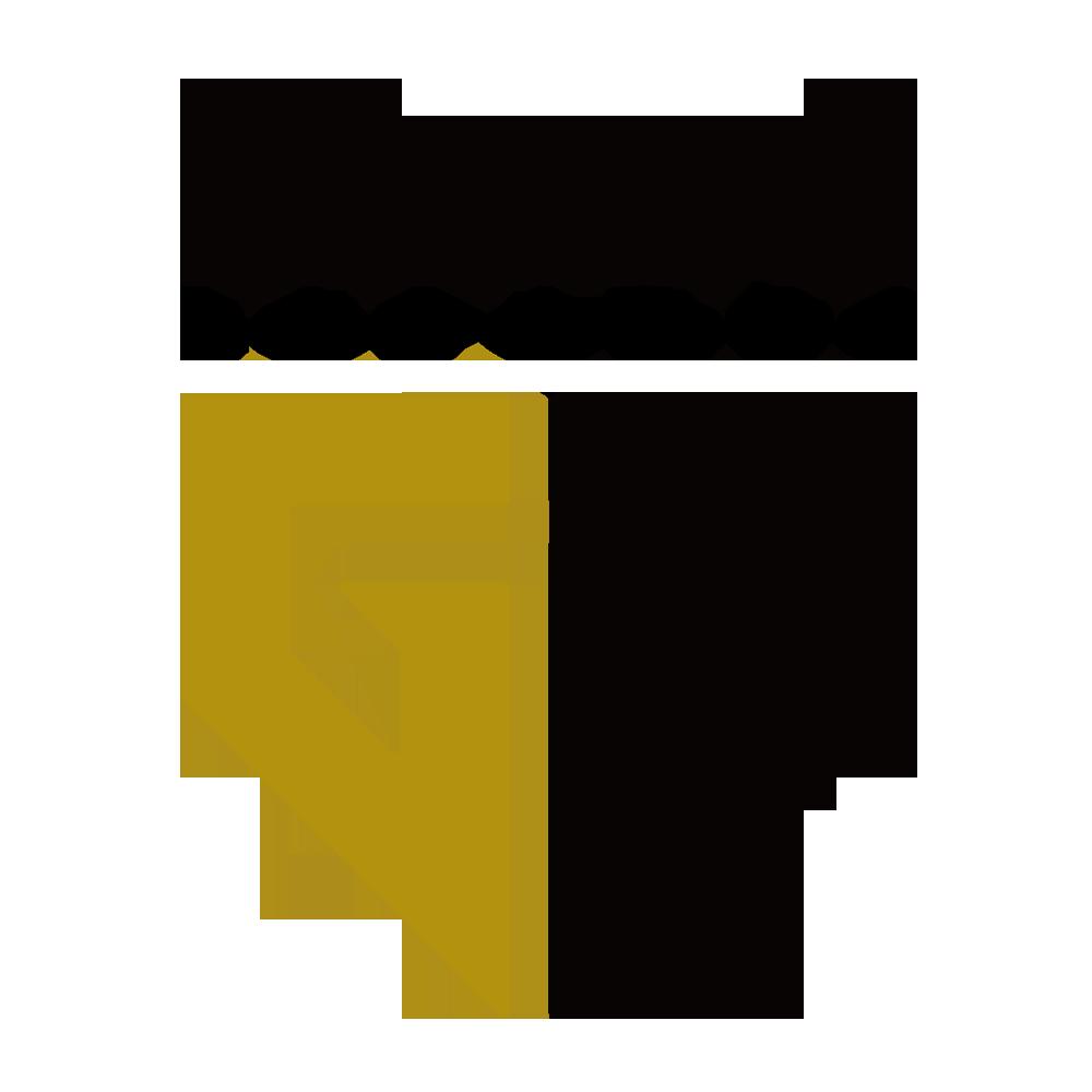 Gen.G-logo
