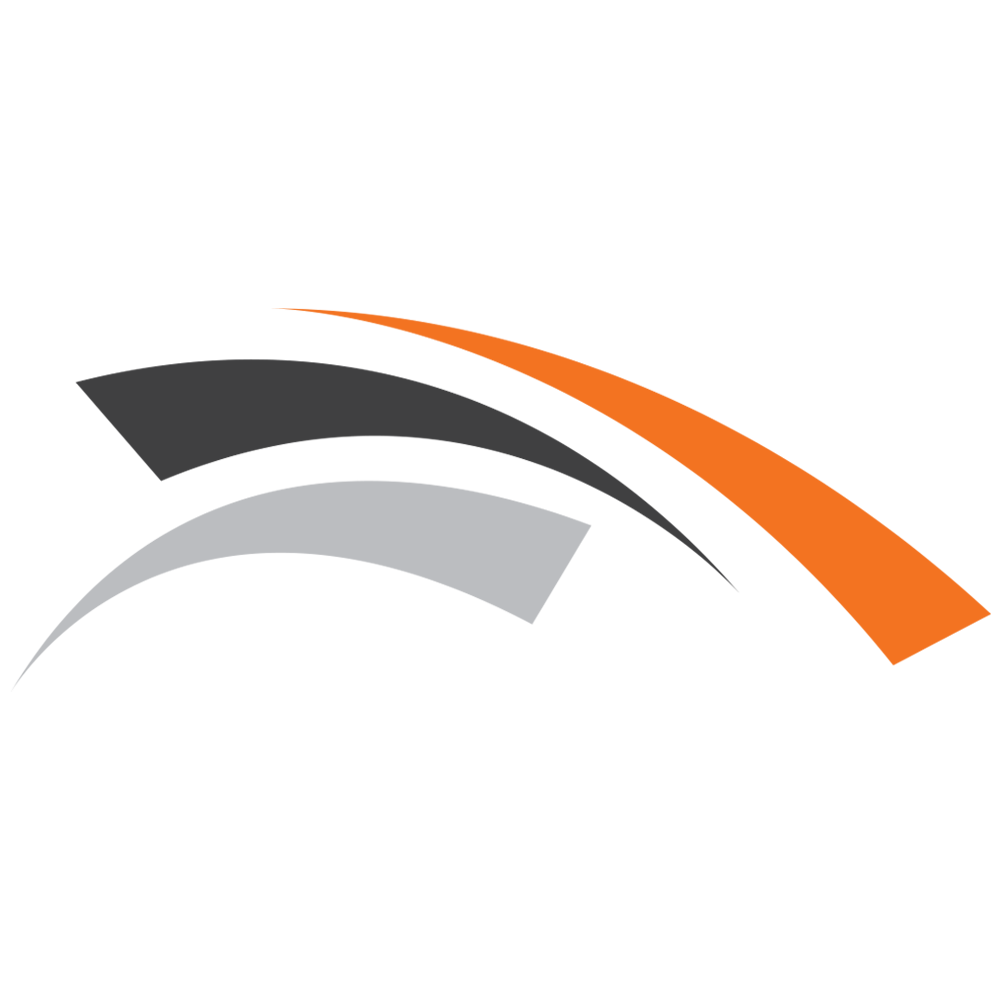 Hanwha Life Esports-logo