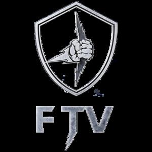 FTV Esports