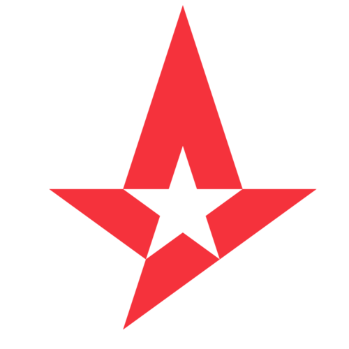 Image of Astralis