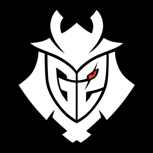 Opponent 2 Logo