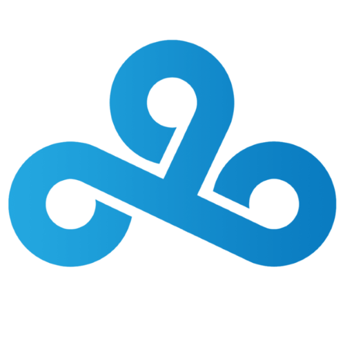 https://cdn.pandascore.co/images/team/image/3223/CLOUD_9.png логотип