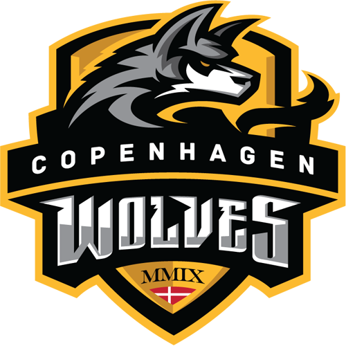 CPH Wolves