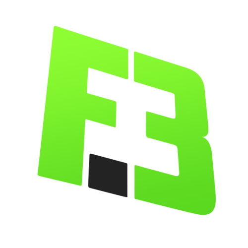 FlipSid3