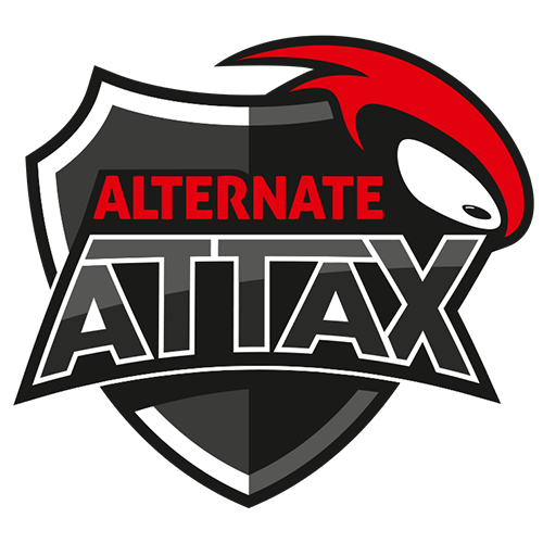 ALTERNATE aTTaX