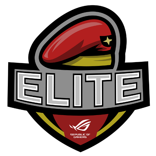 ASUS ROG ELITE-logo