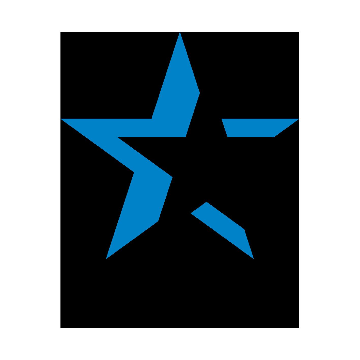 eSuba-logo