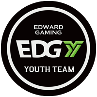 Edward Gaming Young