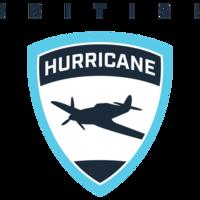 British Hurricane