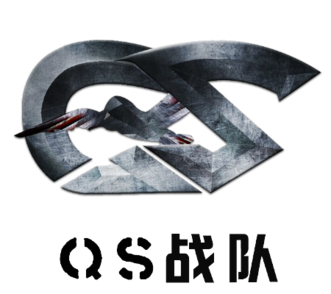 Team QS