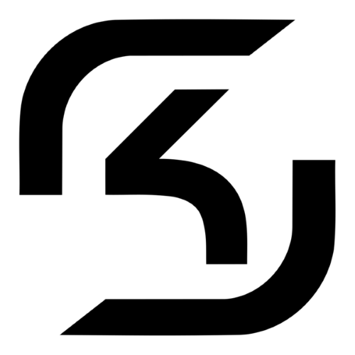 SK Gaming-logo