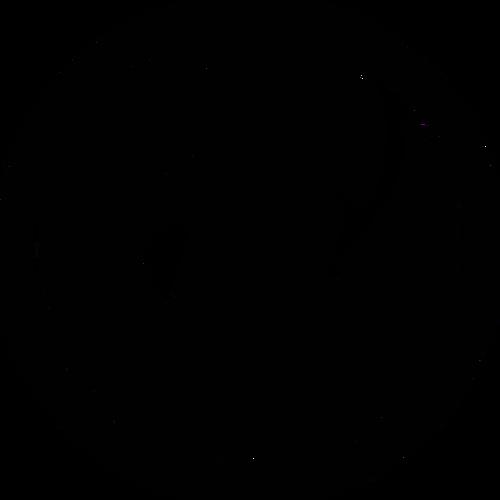 Invictus Gaming-logo