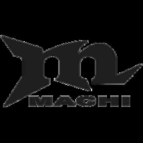 Machi Esports-logo
