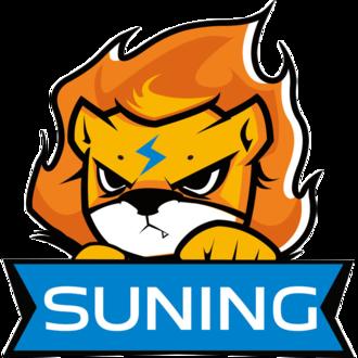 Suning-logo