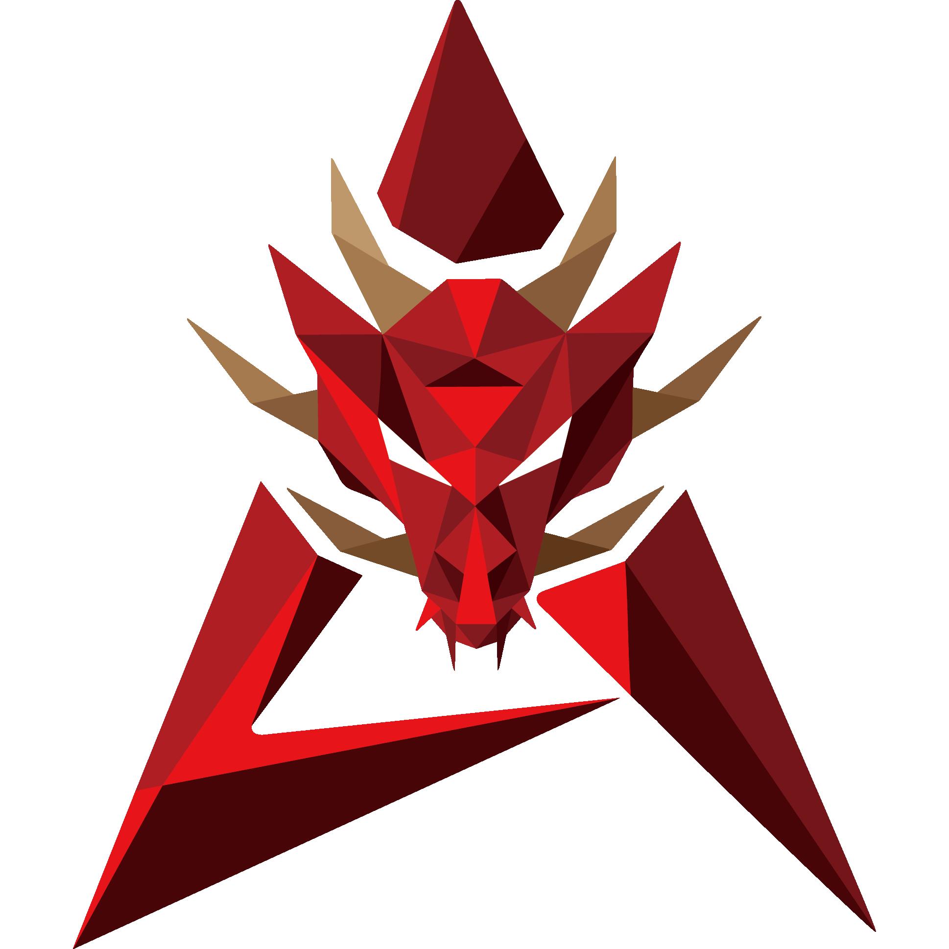 Hong Kong Attitude-logo