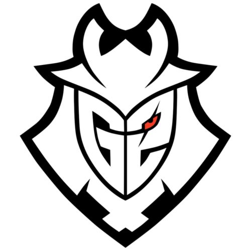 G2 Esports-logo