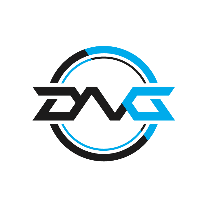 DetonatioN FocusMe-logo